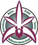 logo_msg